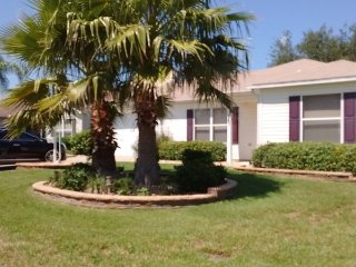 913863 - Lovewood Ave 17412, The Villages