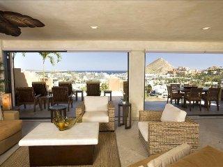 Casa Miguel - 4 Bedrooms, Cabo San Lucas