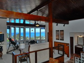 KokoKaiThaiPalace 3-story OceanView w/Cottage,Pool, Honolulu