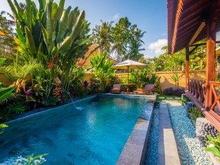 Villa Lestaru III Ubud