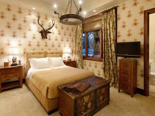 Villa Venada at Paepcke Park ~ RA86734, Aspen