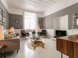 São Julião apartment in Baixa/Chiado {#has_luxuri…