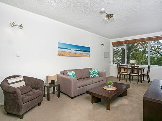 KURR6-Fantastic 1 bedroom apartment at Kurraba Pt