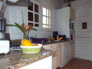 Les Villas de Tisource *** ~ RA90187, Pointe-Noire