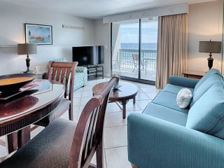 Sundestin Beach Resort 0608