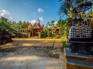 Villa Lestaru Ubud