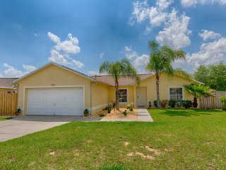 (15043-SIENA) Siena Ridge 3 Bed Pool Home