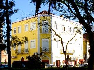Luxury Duplex Apartment, Barreiro