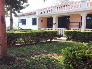 WAGENI HOSTEL, Arusha