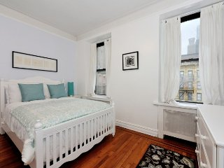 Midtown West 2BDR 1BATH apt ! #8528
