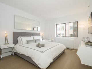 Midtown West 2BDR 2BATH Apt! #9094