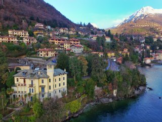 Villa Evelyn Terrazzo