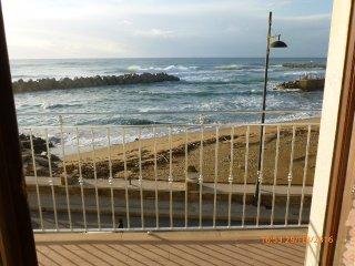vacanze solari a castellabate
