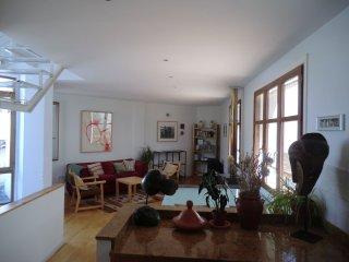 Apartamento El Autor