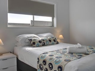 Marina Scenic Apartment - Apartment 2 Marina