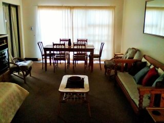 Holiday Flat for 5, MOSSEL BAY, SOUTH AFRICA, Hartenbos