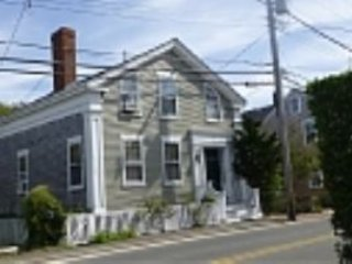 68 Union Street, Nantucket