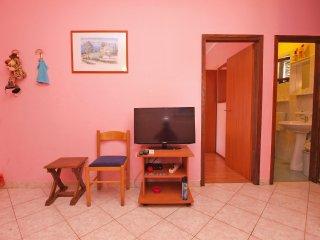 Apartment 1751