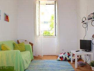 Halfa Apartment, Graça, Lisbon, Lisboa