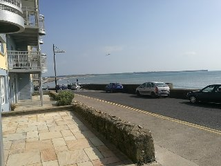 Beachside Luxury Living Tramore. New Listing!!!