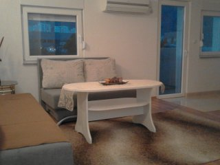 Pansion Aldi Mostar apartment+rooms