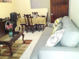 Beautiful Cozy two bedrooms Apartment Rental, Priory