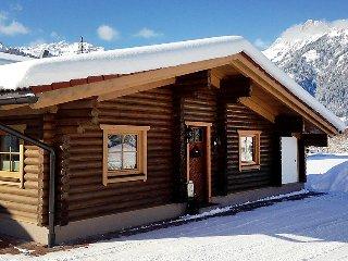 2 bedroom Villa in Klause, Tyrol, Austria : ref 5037116