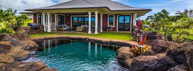 Kukui'ula Makai Cottages #66, Koloa