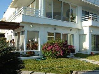 Condominium Bugambilias
