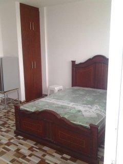 cama de 2 plazas , 1 ejecutivo solo o 1 pareja