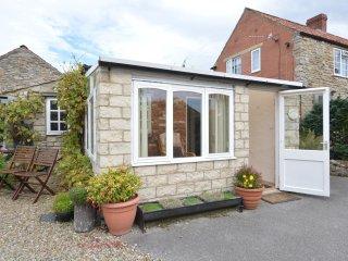 45686 Cottage in Pickering, Gillamoor