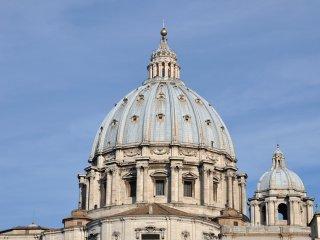 Appartamento centro Roma a 100 metri dal Vaticano