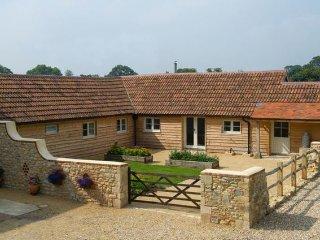 FCH26523, Dorset