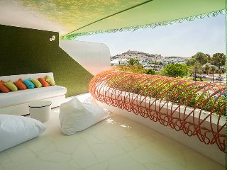 Ibiza Elit apartment