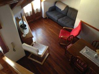 Casa 3 dormitorios Puyadon, Benasque