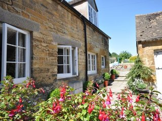 45362, Bourton-on-the-Hill