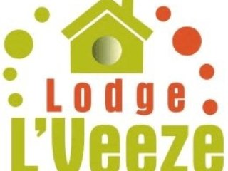 The Lodge Veeze, Durban