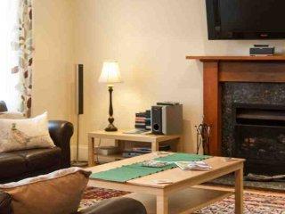 144-Large Upmarket Lodge, Pitlochry