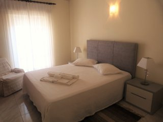 Algarve-Glory Holiday Rooms SUITE, Lagos