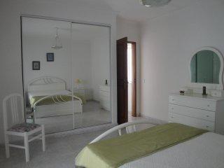 Apartamento a la playa para 6 personas