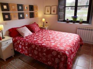 Apartamento Estandar-1