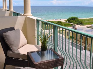 Surfside on The Ocean by Residence #70