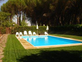 Casa Rural Ribera el Duero