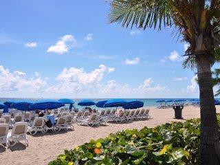 NEW Marenas Resort #6 at Sunny Isles Beach
