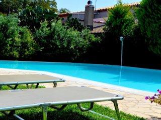 Casa Vacanze Villa Arianna