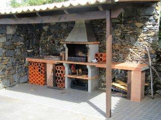 Villa Montemar - Peaceful spot away from the city