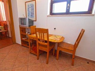 Apartment 1752