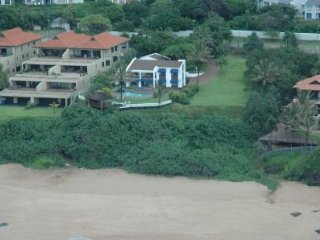 NOMAX BEACH HOUSE, Ballito