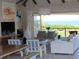 The Ocean Villa, Hermanus