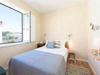 Miradouro do Ouro Apartment